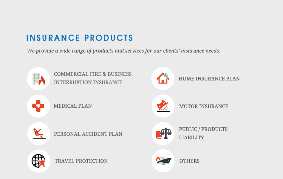 insurance-product-1