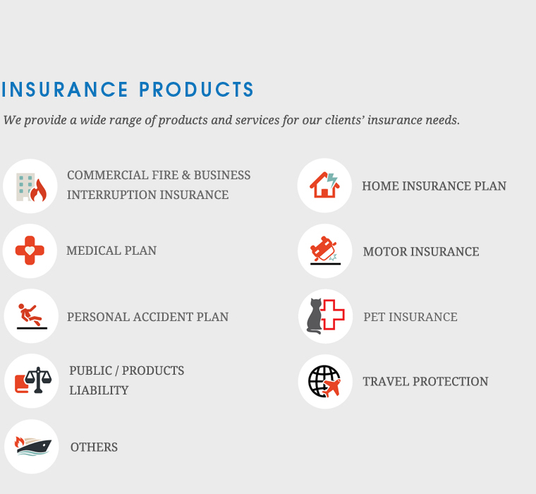 insurance-product-2