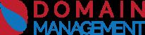 Domain Management Sdn. Bhd.