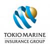 TM-Logo-4C-01